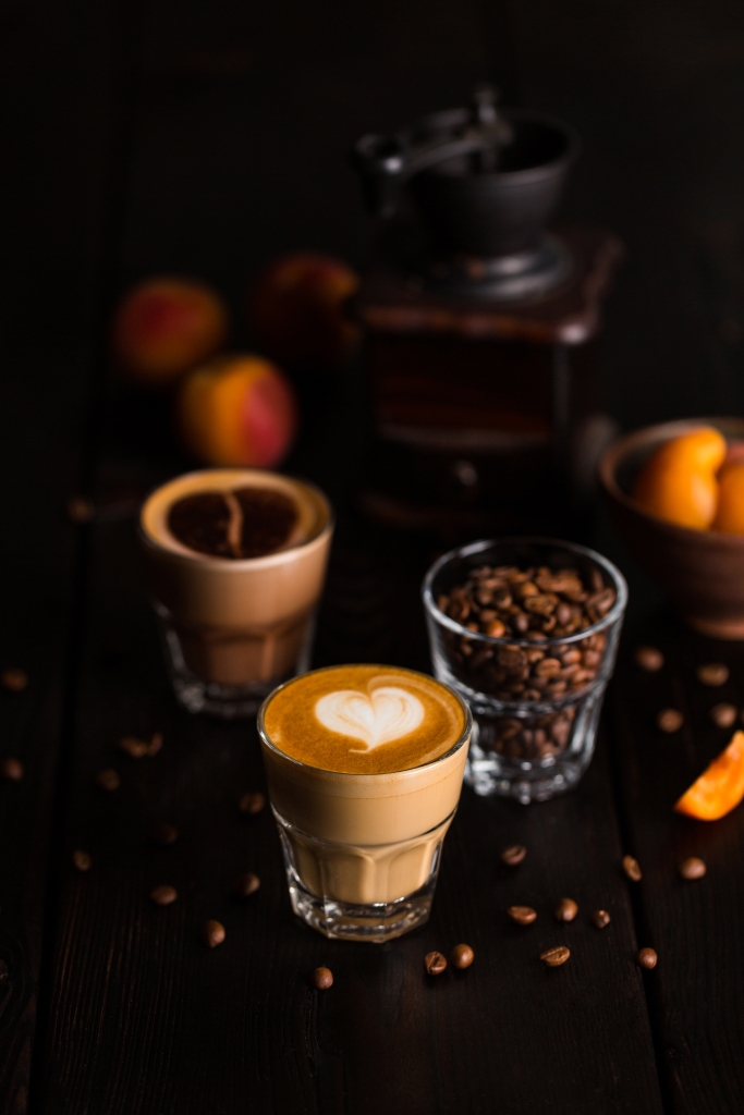 costa coffee, cofee, apricots, photography, photographer,