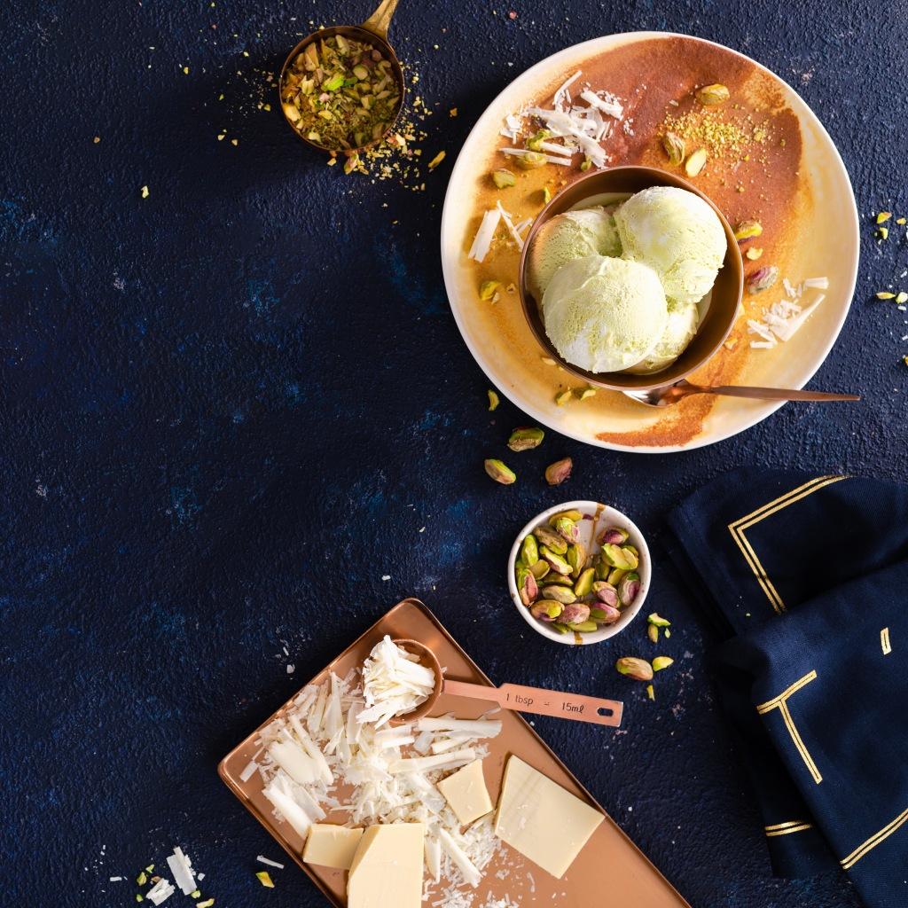 pistachio, food, photography, stylist, food stylist,