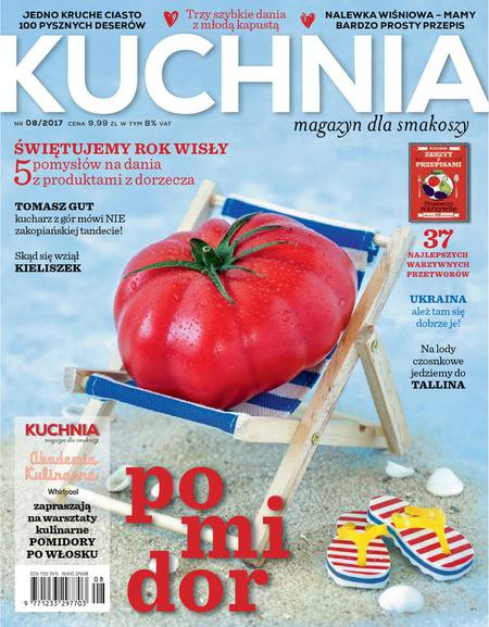 tomato, summer, beach, sand, cover